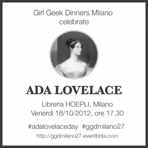 ada lovelace day flyer - Copia-02