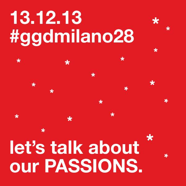 passions GGDMilano-03