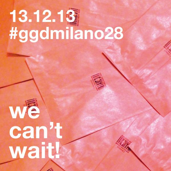 post4 GGDMilano-04