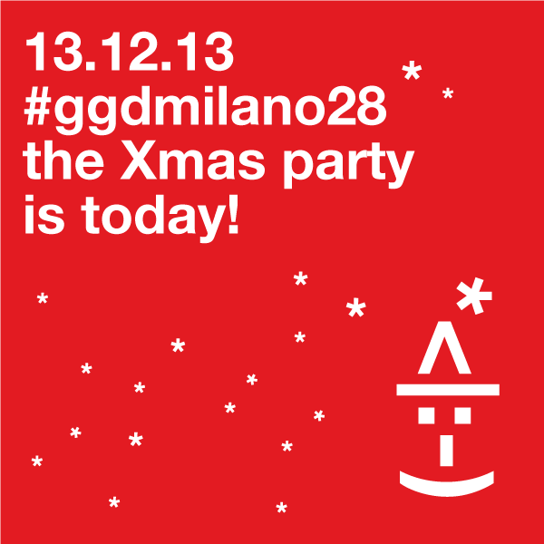 today GGDMilano28-07