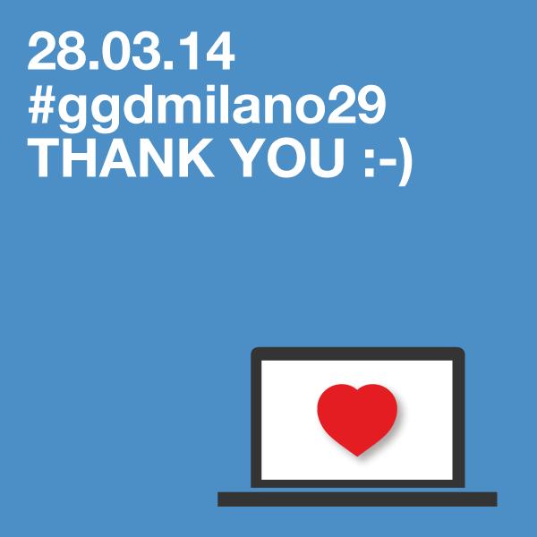 GGDMilano29-grazie