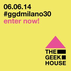 GGDMilano30_enternow
