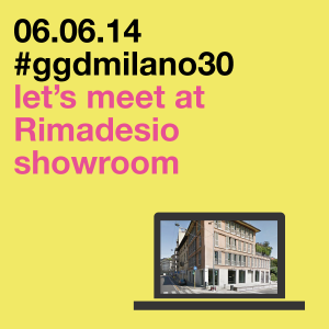 GGDMilano30_location