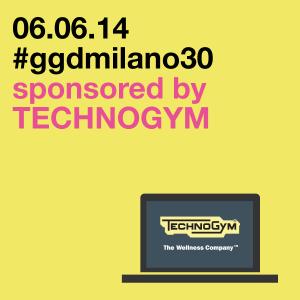 GGDMilano30_technogym