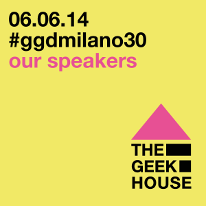 GGDMilano30_speakers