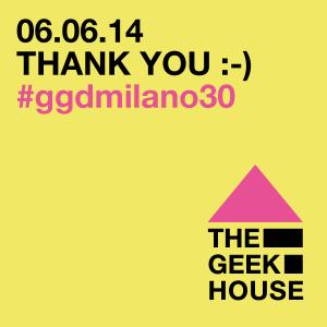 GGDMilano30_thankyou