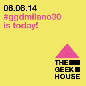 GGDMilano30_today