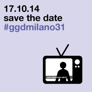 GGDMilano31_SAVETHEDATE-02