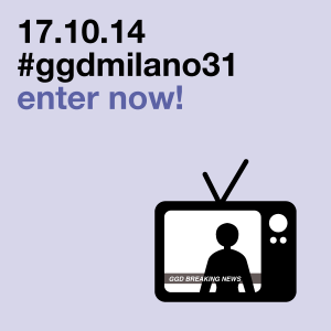 GGDMilano31_ENTER-NOW