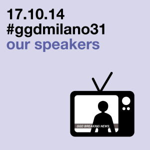 GGDMilano31_OUR-SPEAKERS