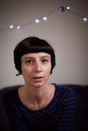 Linda Ferrari