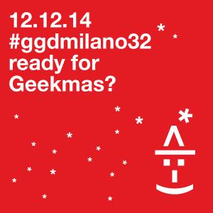 GGDMilano32_LANCIO