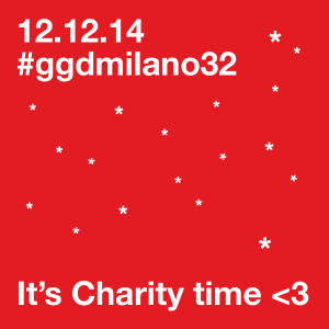 GGDMilano32_charity