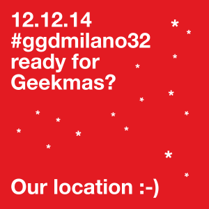 GGDMilano32_location