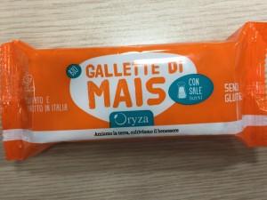 Gallette2