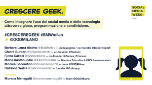 SMW-ggdmilano_screen