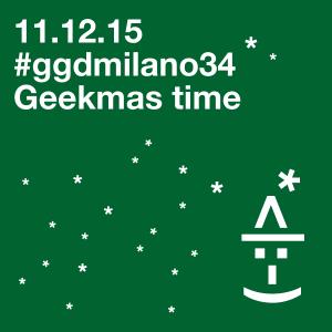 GGDMilano34