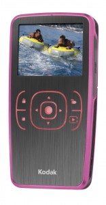 Zx1_Pink Left Angled Screen_media