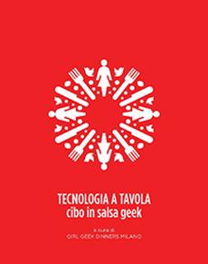 GGD Milano eBook