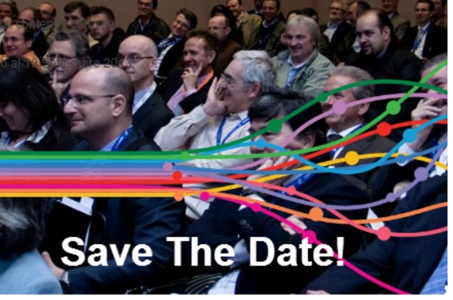 fdtict2013 save the date