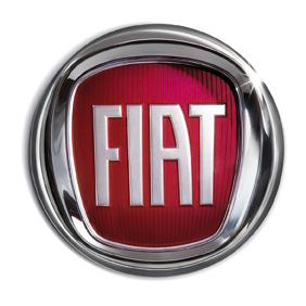 fiat-logo-ombra-2