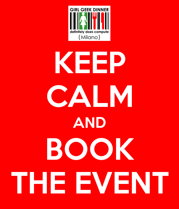 keep-calm-and-book-the-event
