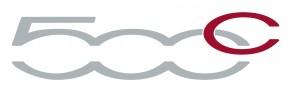 logo-500-c