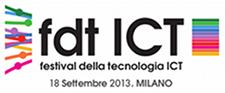 festival_tecnologia
