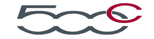 logo500c