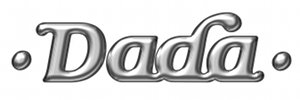 logo_DADA_copy
