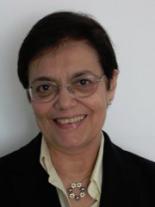 Ornella Fouillouze