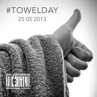 towelday-01